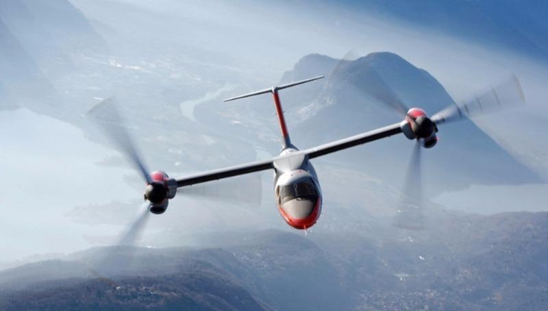 INDUSTRY 1- AgustaWestland-AW609-TiltRotor-1 800