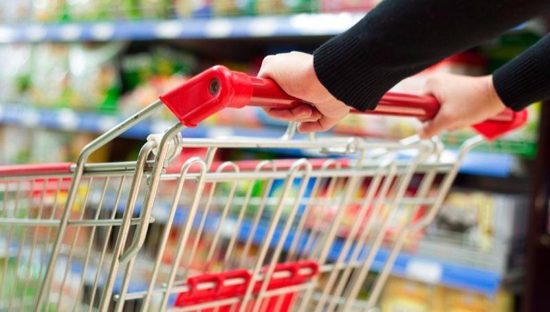 INDUSTRY 11- supermarket-food-3news-co-nz 800