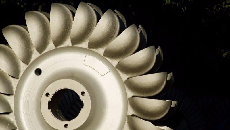 INDUSTRY 12- waterwheel-854860_1280 800