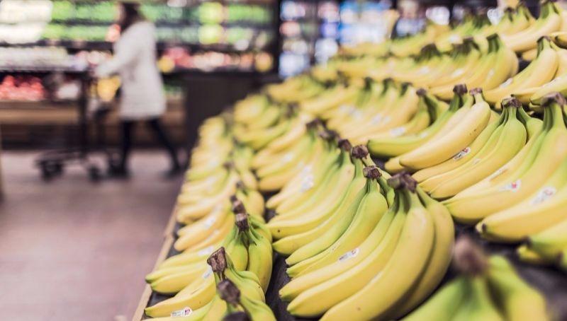INDUSTRY 6- bananas-698608_1280 800